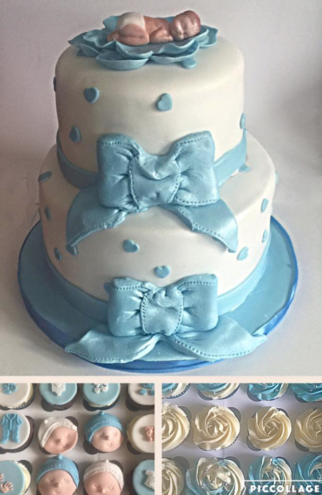 images/advert_images/cakes_files/cakes by kez 2.png