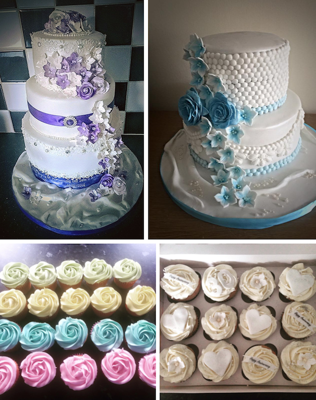 images/advert_images/cakes_files/cakes by kez.png