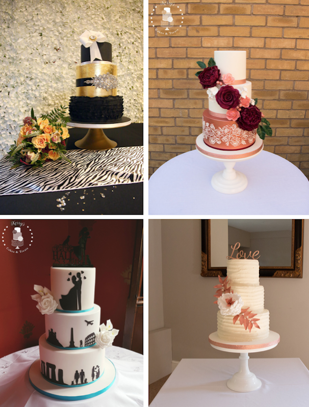images/advert_images/cakes_files/kerrys cakes 1.png