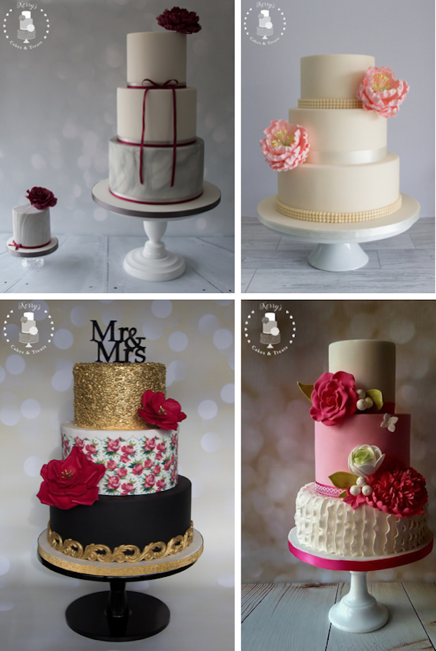 images/advert_images/cakes_files/kerrys cakes 2.png
