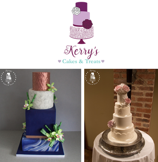images/advert_images/cakes_files/kerrys cakes.png