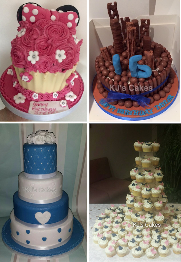 images/advert_images/cakes_files/kjs 2.png