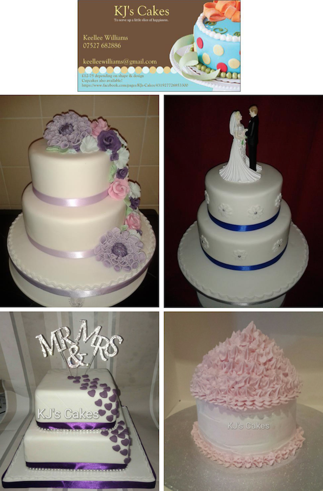 images/advert_images/cakes_files/kjs.png