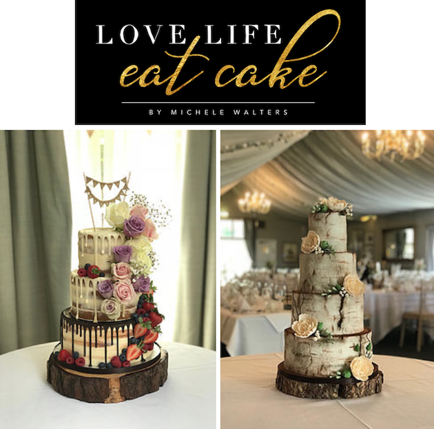 images/advert_images/cakes_files/love life eat cake.png