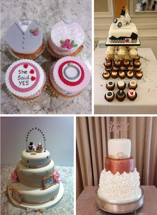 images/advert_images/cakes_files/orchard new 1.png
