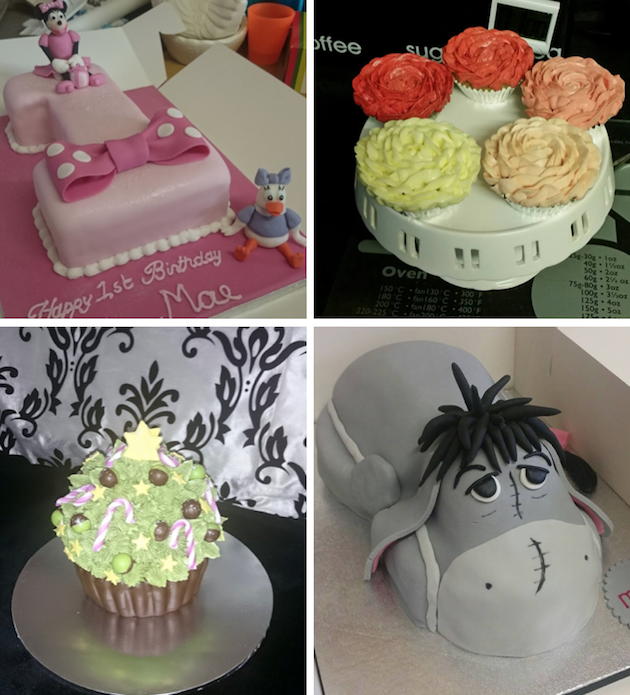 images/advert_images/cakes_files/stephs 1.png