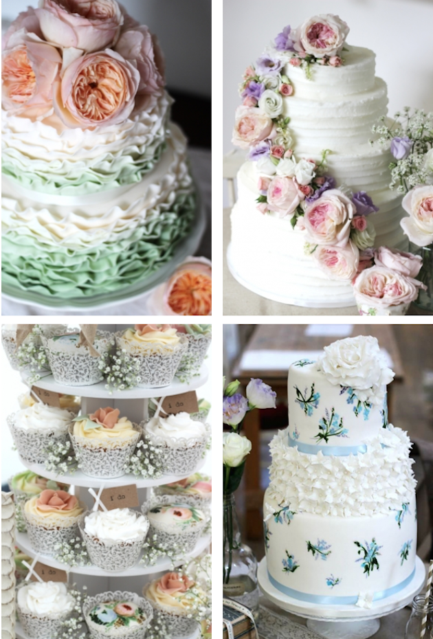 images/advert_images/cakes_files/sugared rose 1.png
