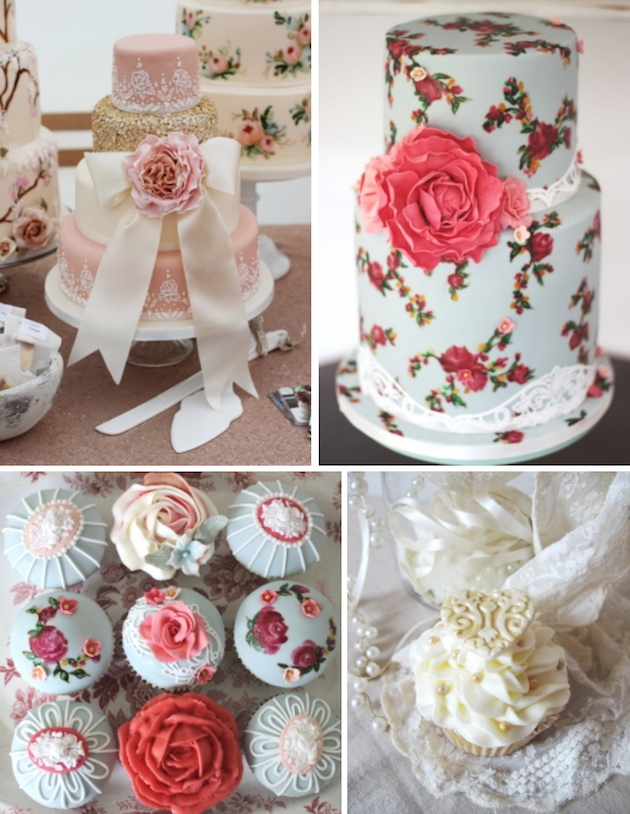 images/advert_images/cakes_files/sugared rose 2.png