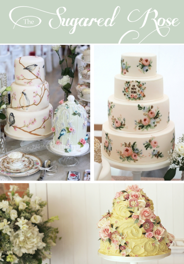 images/advert_images/cakes_files/sugared rose.png