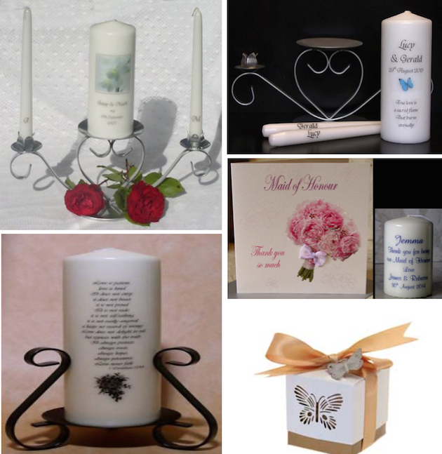images/advert_images/candles_files/EDEN CANDLES 1.png
