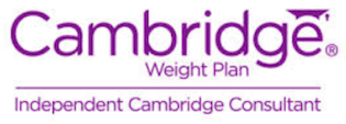 images/advert_images/candles_files/cambridge logo new.png