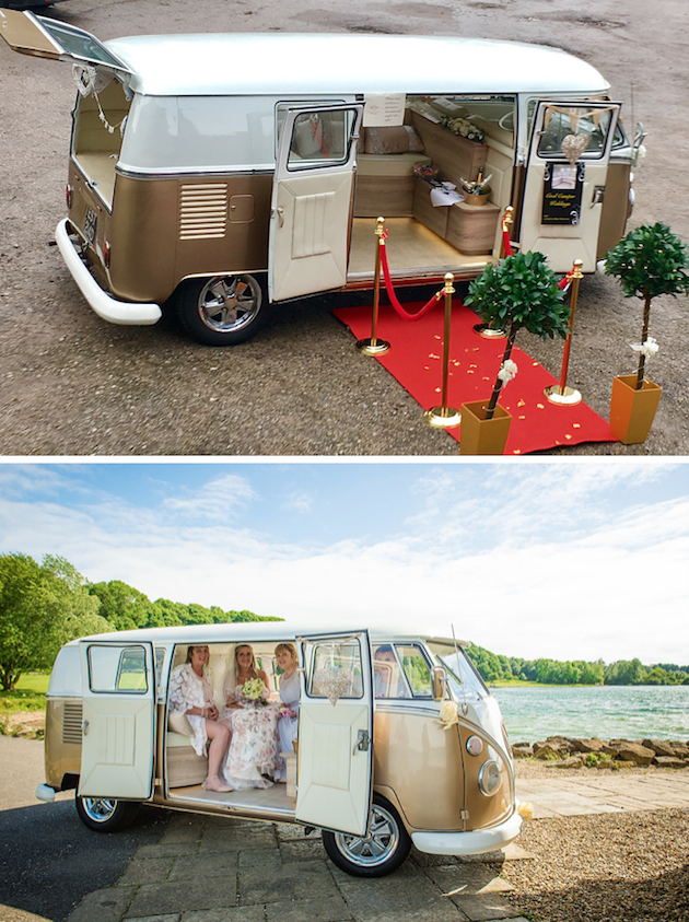 images/advert_images/car-hire_files/COOL CAMPER 1.png