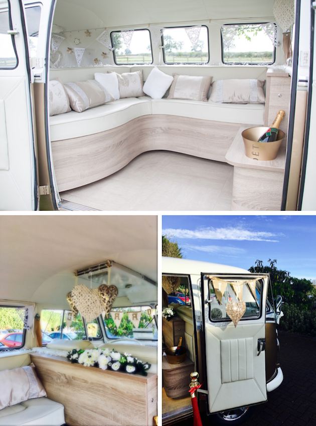 images/advert_images/car-hire_files/COOL CAMPER 2.png