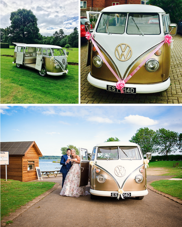 images/advert_images/car-hire_files/COOL CAMPER 3.png