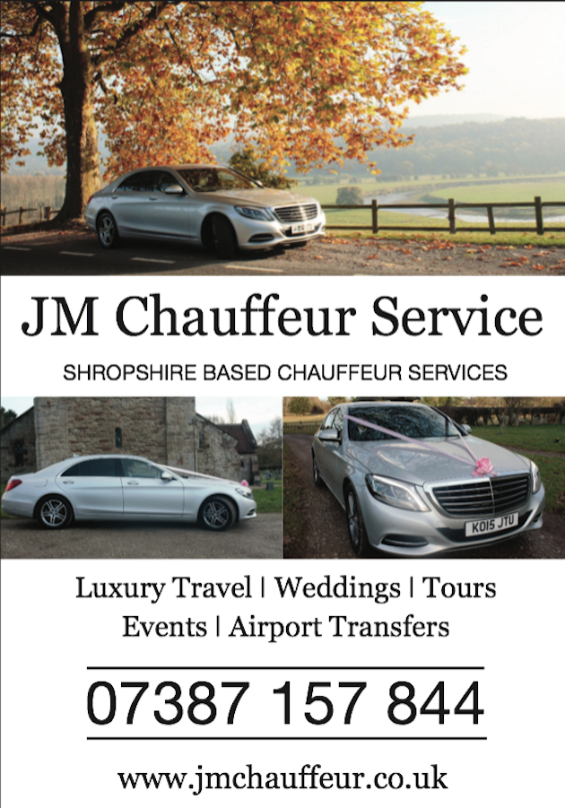 images/advert_images/car-hire_files/JM CHAUFFUER.png