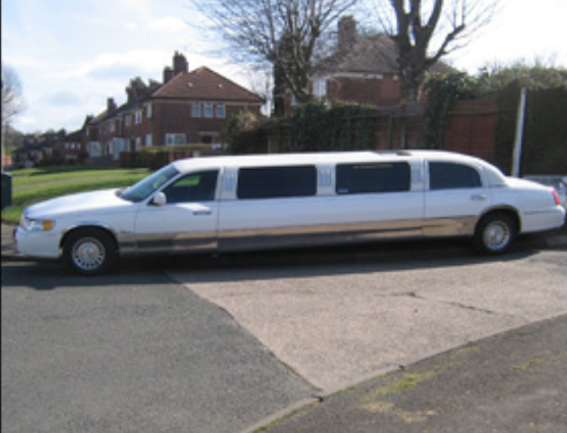 images/advert_images/car-hire_files/bjk wedding cars 1.png