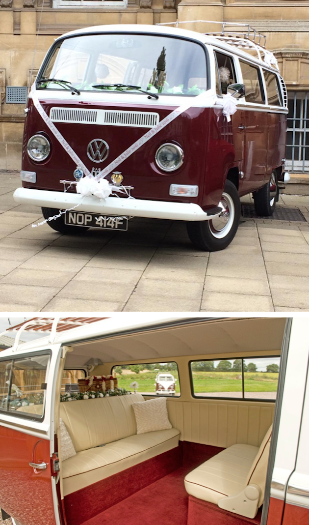 images/advert_images/car-hire_files/claires camper 1.png