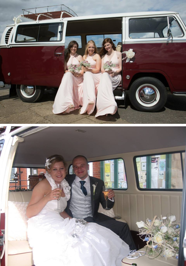 images/advert_images/car-hire_files/claires camper 2.png