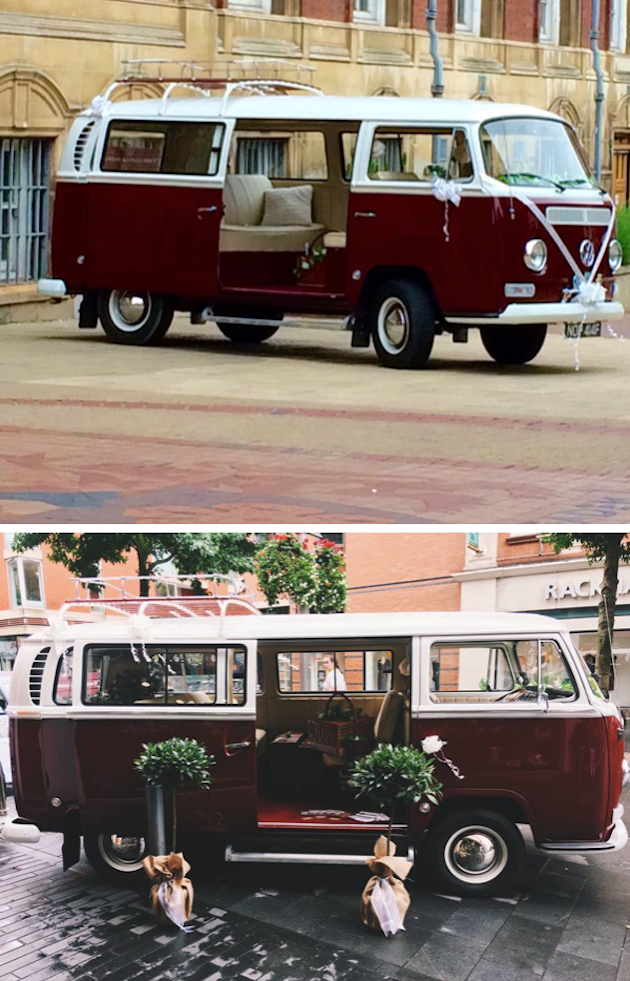 images/advert_images/car-hire_files/claires camper 3.png