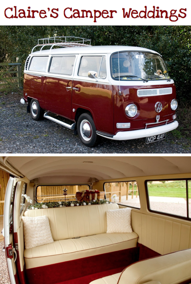 images/advert_images/car-hire_files/claires camper.png