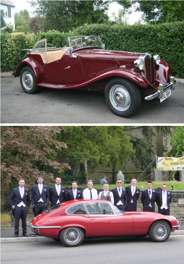 images/advert_images/car-hire_files/grooms on time .png