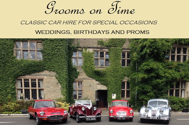 images/advert_images/car-hire_files/grooms on time logo.png
