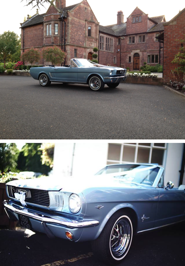 images/advert_images/car-hire_files/mustang 1.png