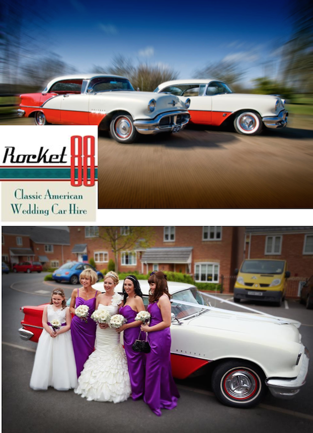 images/advert_images/car-hire_files/rocket 88.png