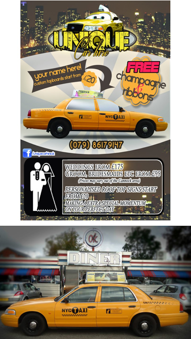 images/advert_images/car-hire_files/unique car hire.png