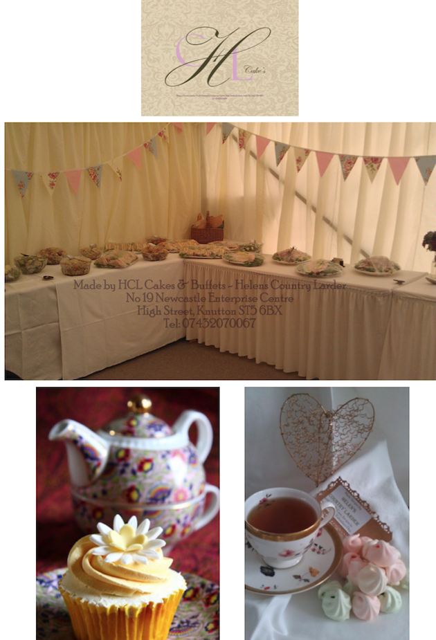 images/advert_images/catering_files/hlcb tea.png