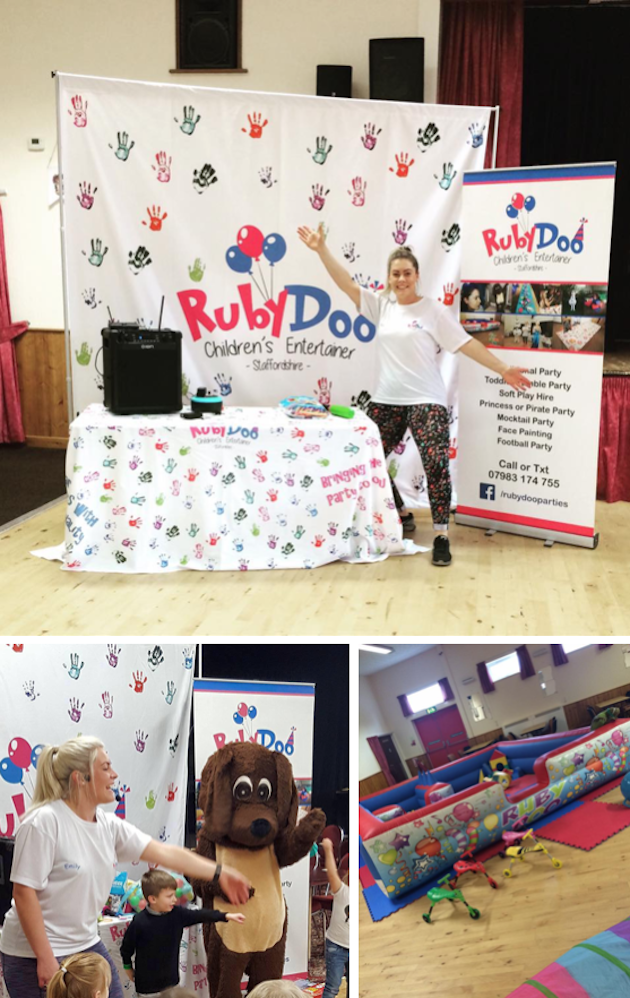 images/advert_images/childrens-entertainment_files/RUBY DOO 1.png