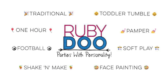 images/advert_images/childrens-entertainment_files/RUBY DOO 3.png