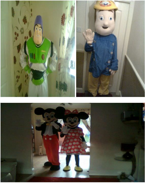 images/advert_images/childrens-entertainment_files/castle and mascot hire. 1.JPG