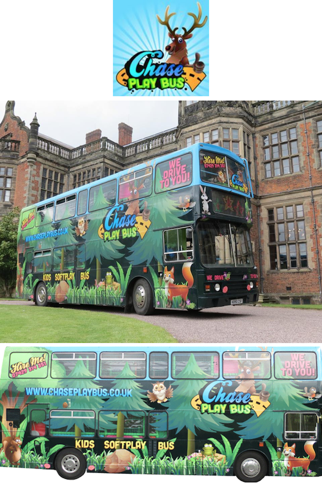 images/advert_images/childrens-entertainment_files/chase bus.png
