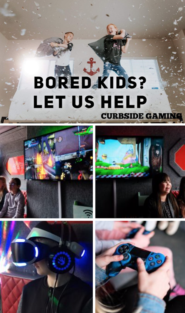 images/advert_images/childrens-entertainment_files/curbside 2.png