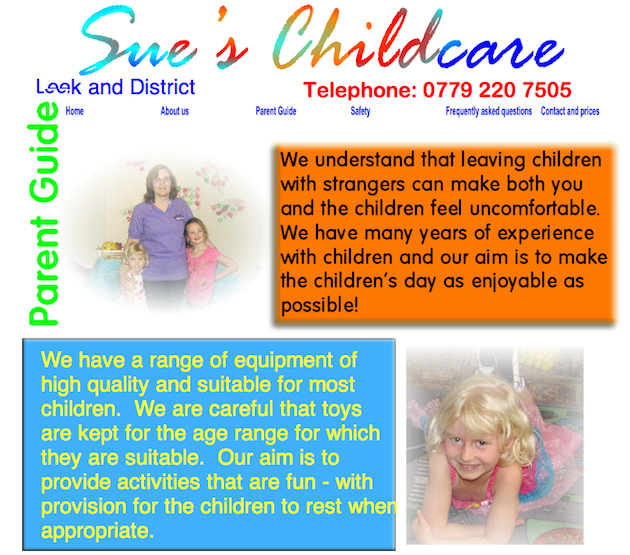 images/advert_images/childrens-entertainment_files/sues childcare.png