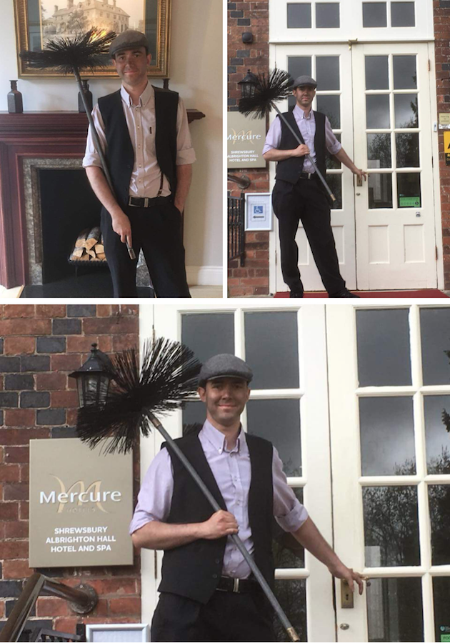 images/advert_images/chimney-sweep_files/been swept 1.png