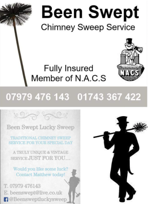 images/advert_images/chimney-sweep_files/been swept 3.png