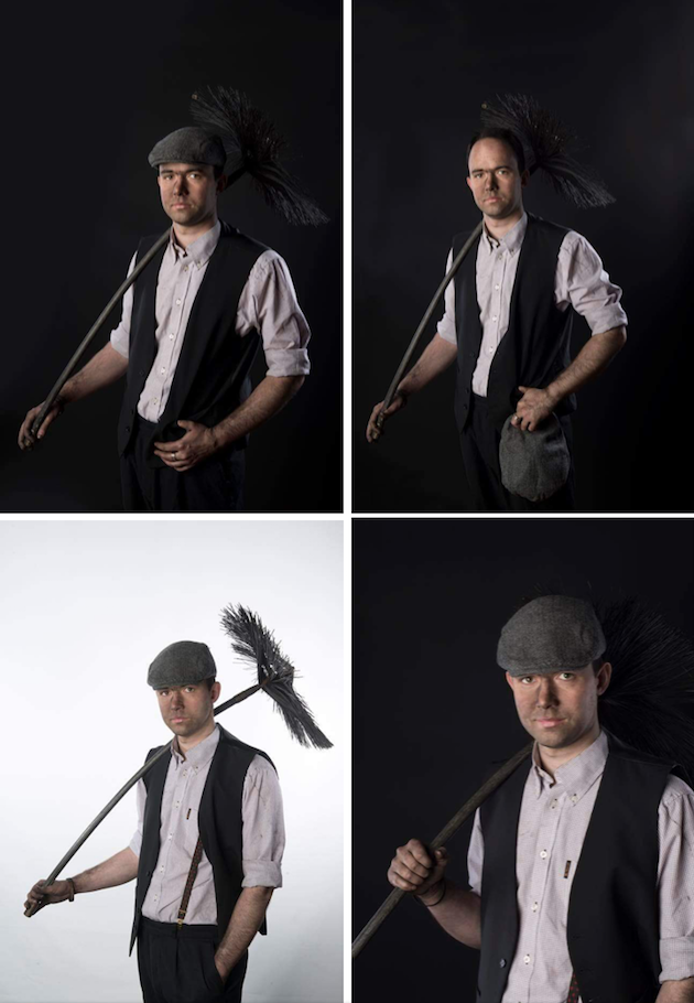images/advert_images/chimney-sweep_files/been swept.png