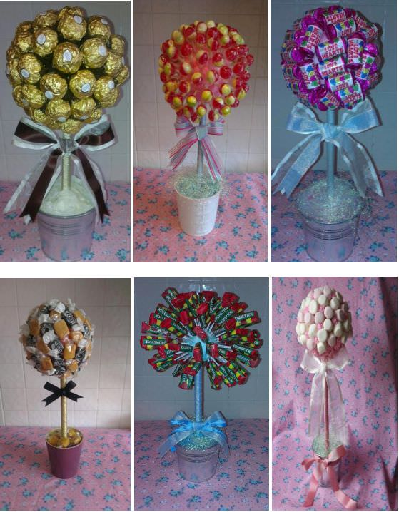 images/advert_images/chocolate-bouquets_files/candy cart boutique.JPG