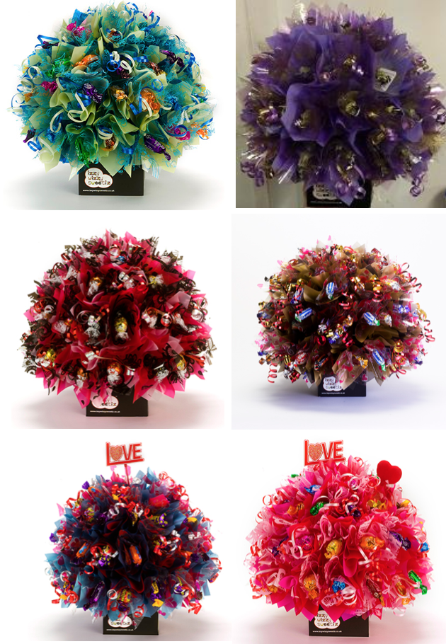 images/advert_images/chocolate-bouquets_files/izzy wizzy 1.png