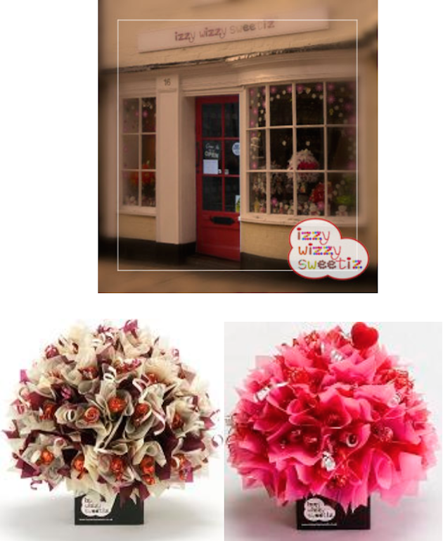 images/advert_images/chocolate-bouquets_files/izzy wizzy.png