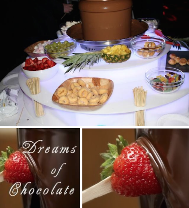 images/advert_images/chocolate-fountains_files/DREAMS OF CHOCOLATE 1.png