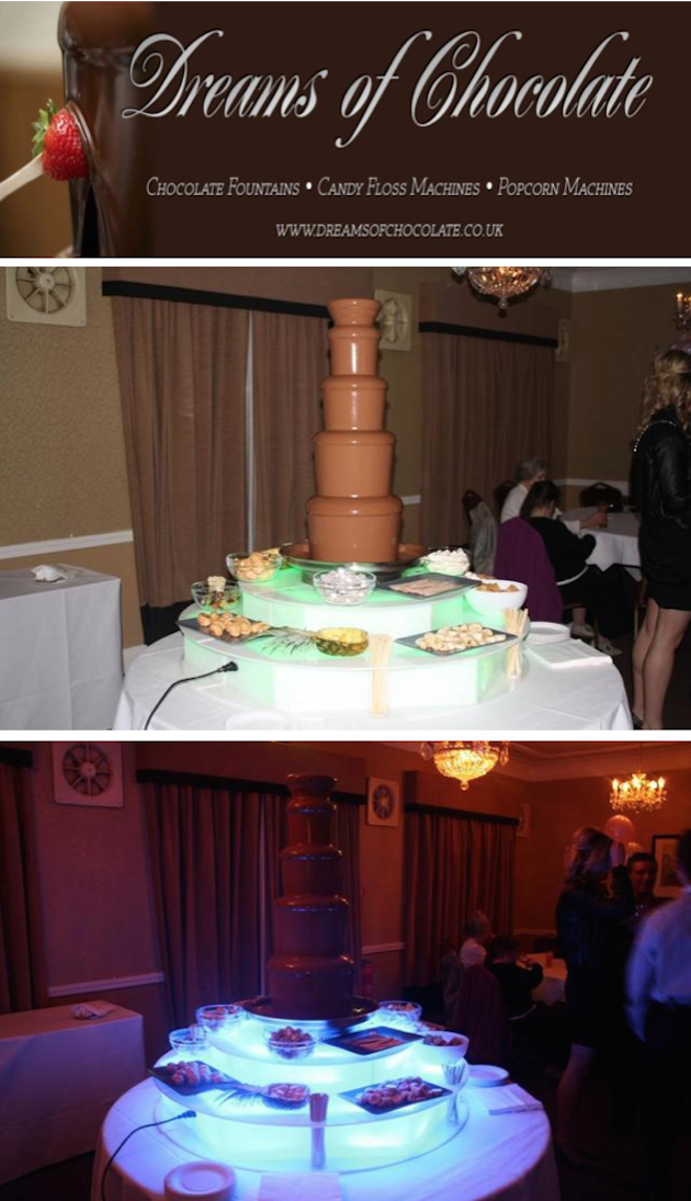 images/advert_images/chocolate-fountains_files/DREAMS OF CHOCOLATE.png