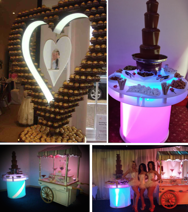 images/advert_images/chocolate-fountains_files/candymen new.png
