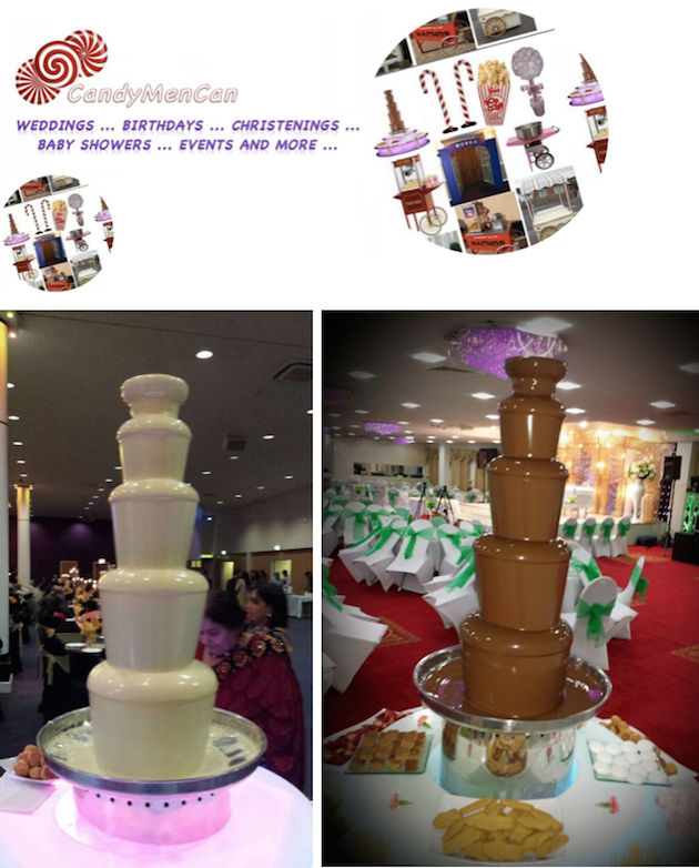 images/advert_images/chocolate-fountains_files/candymencan logo.png