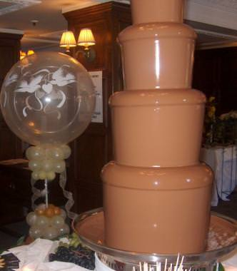images/advert_images/chocolate-fountains_files/maggies_2.jpg
