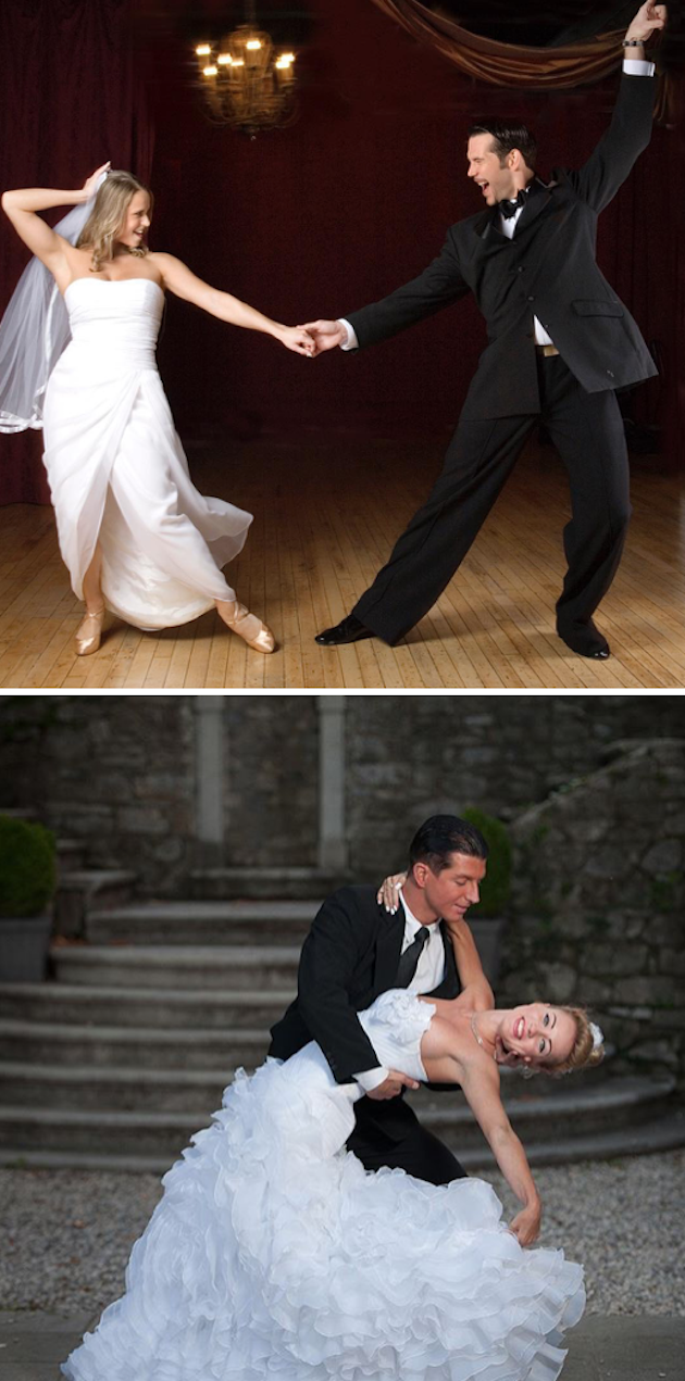images/advert_images/dance-lessons_files/121 dance.png