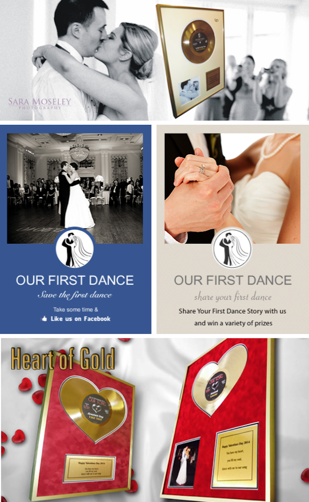 images/advert_images/dance-lessons_files/our first dance 1.png