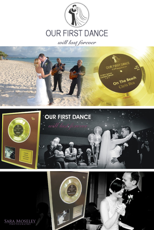 images/advert_images/dance-lessons_files/our first dance.png